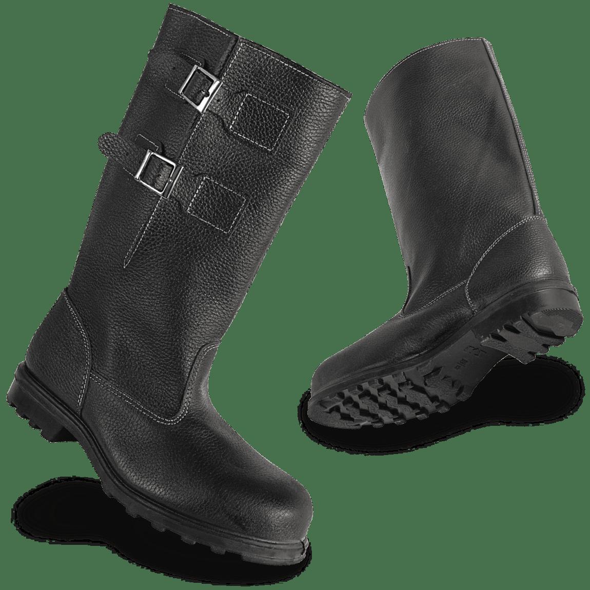 ac33bd266 Сапоги кожаные утепленные Велдер МАРС-Т | рабочая обувь, оптом, от ...
