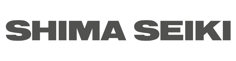 SHIMA SEIKI MFG., LTD – разработчик и производитель автоматизированных вязальных машин и оборудования для производства трикотажных изделий и одежды, Япония