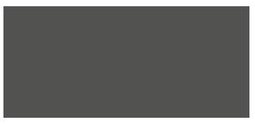 ОАО «Кировский ордена Отечественной войны I степени комбинат искусственных кож» – крупнейший производитель изделий из полимеров и эластомеров в России