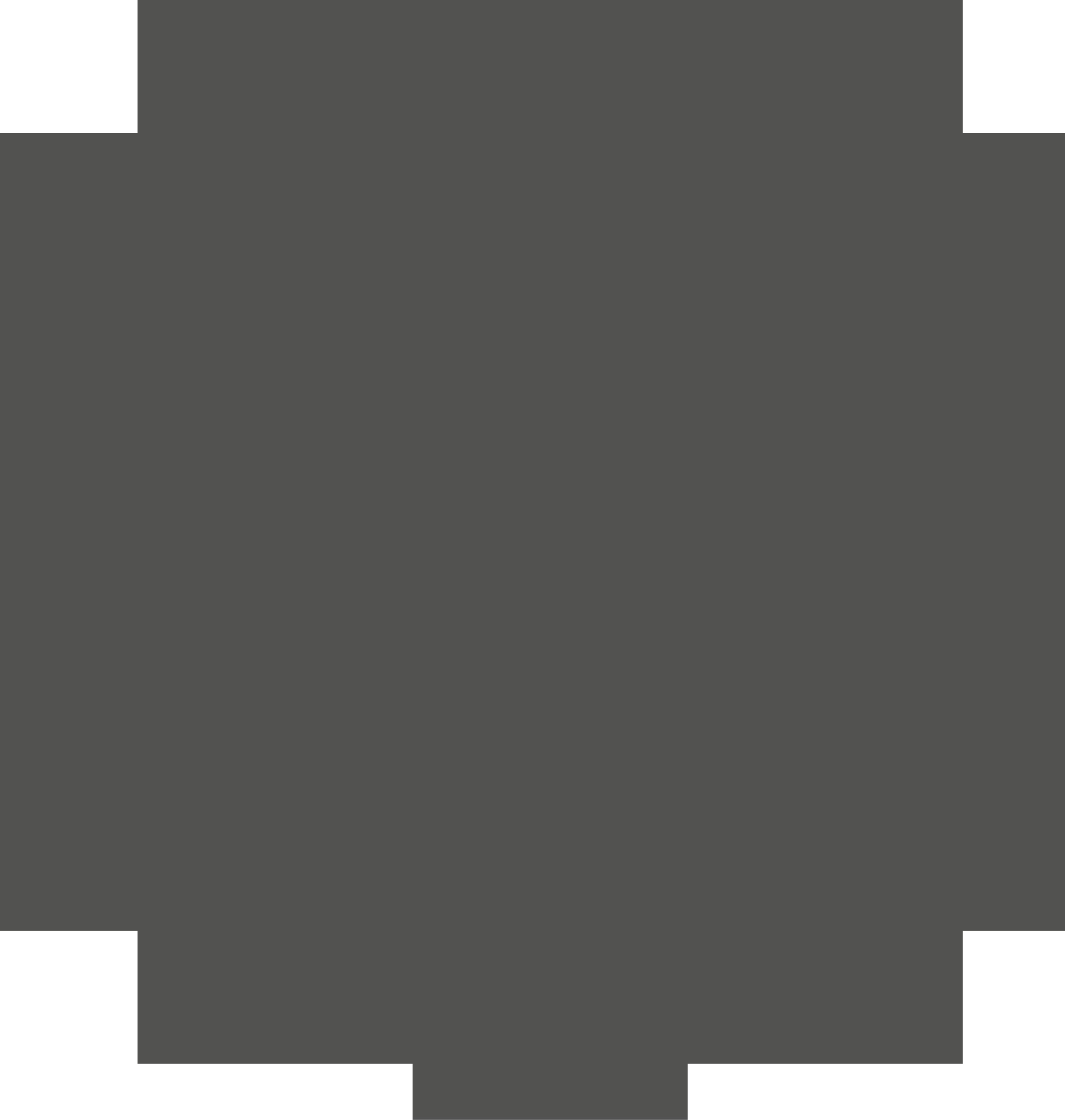 Ассоциация разработчиков, изготовителей и поставщиков средств индивидуальной защиты – крупнейшая некоммерческая организация, нацеленная на развитие рынка СИЗ в России, созданная при поддержке Министерства труда и социального развития Российской Федерации