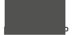 Main Group Technologies - разработчик передовых технологий мирового уровня и производитель оборудования штамповки и литья для основных процессов обувного производства, Италия
