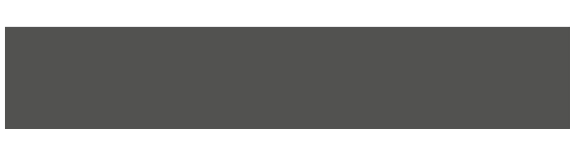 «KLÖCKNER DESMA SHOE MACHINERY» - ведущий мировой разработчик и производитель машин и оборудования для обувного производства, Германия