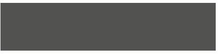 РСКО - некоммерческая организация, объединяющая ведущие предприятия кожевенно-обувной отрасли России. Основными задачами Союза являются развитие кожевенного и обувного производства как части легкой промышленности России