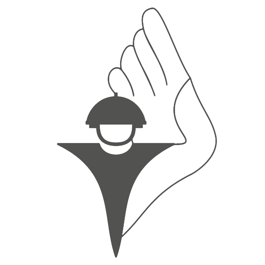 Федеральное государственное бюджетное учреждение «Научно-исследовательский институт медицины труда» Российской академии медицинских наук - научный и методический центр страны по комплексному изучению влияния производственно-профессиональных факторов на здоровье работающих и разработке научно обоснованных путей оздоровления условий труда.