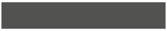 Учреждение «Центр «СКС» специализируется на проведении работ по оценке / подтверждению соответствия безопасности и качества продукции. Передовой и наиболее оснащенный испытательный и сертификационный центр в России для проведения оценки качества обуви.