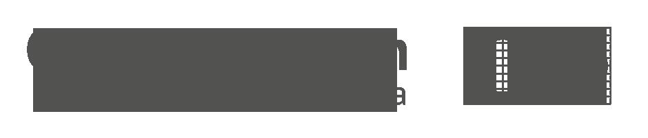 В состав группы CE-CERTIFICATE.EU входят две компании — Baltic Commerce Group SIA и Conceptum SIA (Рига, Латвия), которые специализируются в оказании практической и методической помощи предприятиям-производителям по оценке соответствия их продукции требованиям Европейских Директив и Регламентов, а также международных стандартов