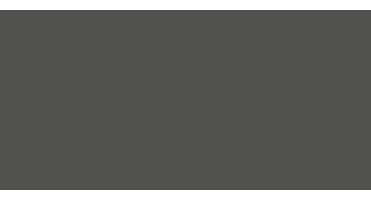 «ООО «СКОРТЕК» - производитель комплектующих и поставщик товаров и оборудования для обувной промышленности, г. Санкт-Петербург