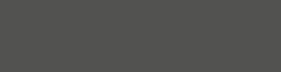 Федеральное государственное бюджетное учреждение Государственный научный центр Российской Федерации «Федеральный медицинский биофизический центр им. А.И.Бурназяна - головная научно - исследовательская организация в области радиобиологии, радиационной медицины, радиационной гигиены и экологии.