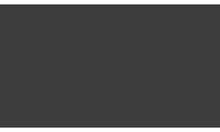VIBRAM S.P.A. – основанная в Италии компания, признанный мировой лидер в разработке и производстве специализированных подошв для обуви с уникальными свойствами